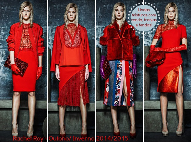 Rachel_Roy_fall_winter_2014_2015_collection_New_York_Fashion_Week3