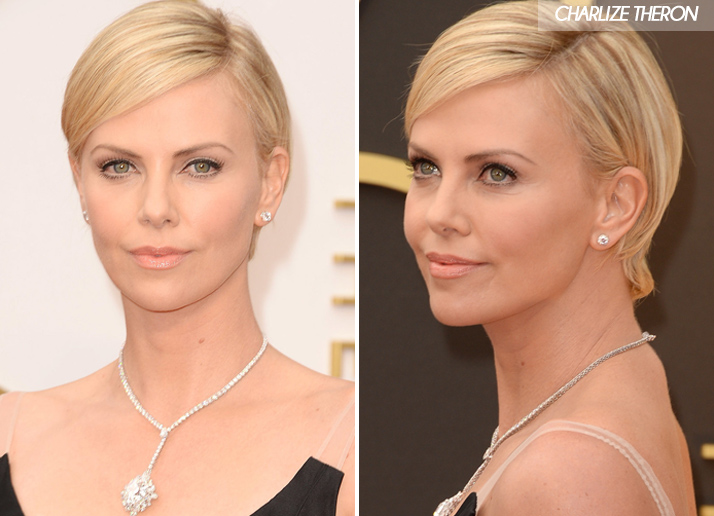 lapis bege charlize