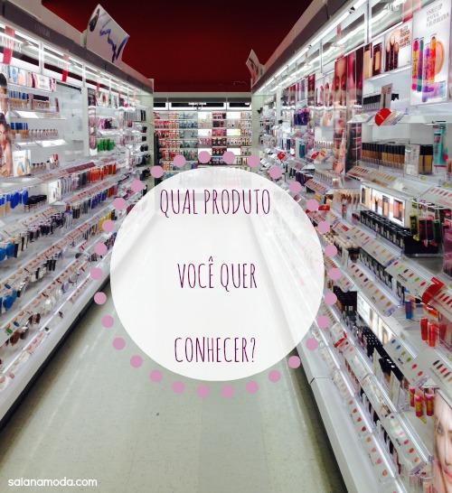 capa farmacia1