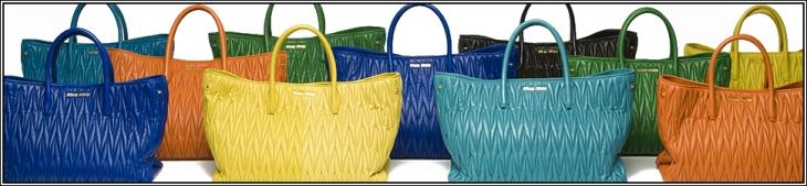 handbags_matelasse