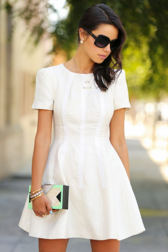 MISE_EN_DIOR_EARIINGS_vivaluxury_blog