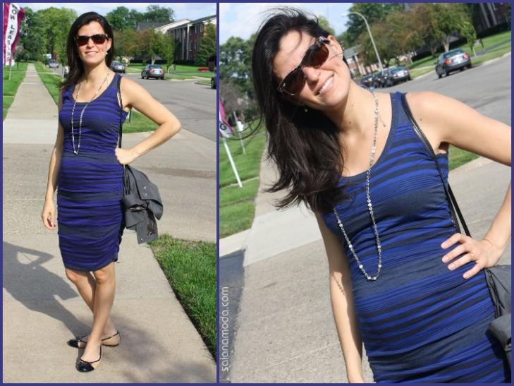 vestido1