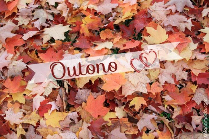 capa Outono