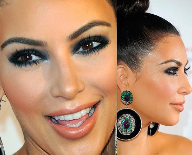 kim-kardashian-makeup-04_zpsf9d1d348
