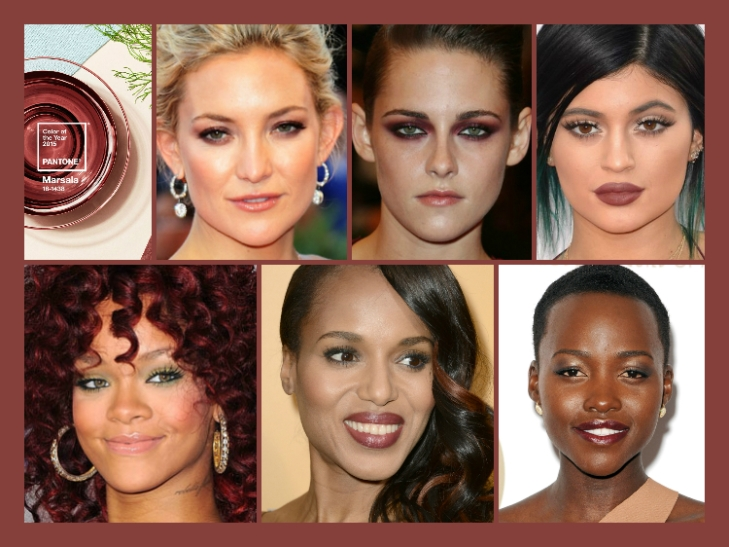 make 2marsala celebs