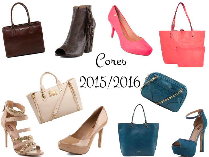 cores 20152016